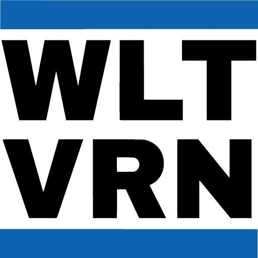 #WLTVRN